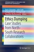 Ethics Dumping: Case Studies from North-South Research Collaborations
