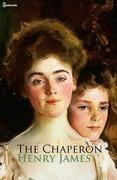 The Chaperon