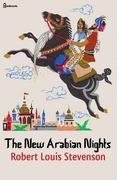 The New Arabian Nights
