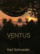 Ventus