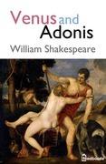 Venus and Adonis