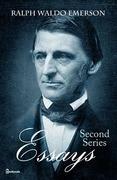 Essays (Second Series)