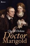 Doctor Marigold