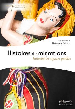 Histoires de migrations