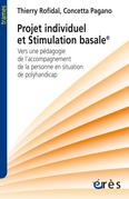 Projet individuel et Stimulation basale®