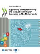 Supporting Entrepreneurship and Innovation in Higher Education in The Netherlands