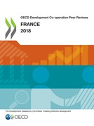 OECD Development Co-operation Peer Reviews: France 2018