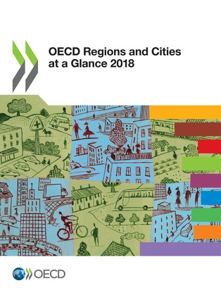 OECD Regions and Cities at a Glance 2018