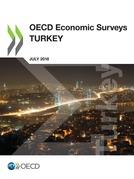OECD Economic Surveys: Turkey 2018