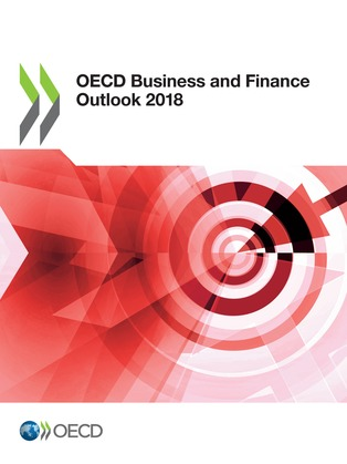 OECD Business and Finance Outlook 2018