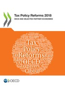 Tax Policy Reforms 2018
