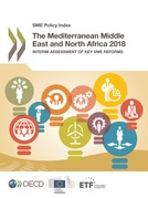 The Mediterranean Middle East and North Africa 2018