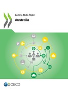 Getting Skills Right: Australia