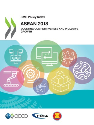 SME Policy Index: ASEAN 2018