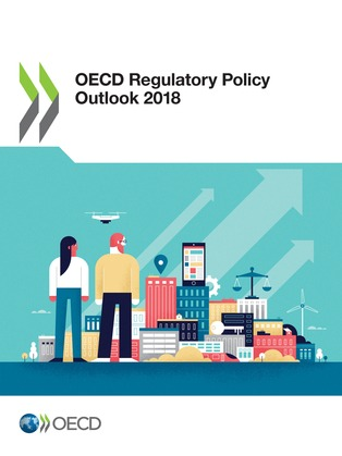 OECD Regulatory Policy Outlook 2018