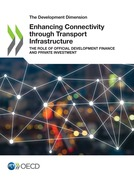 Enhancing Connectivity through Transport Infrastructure