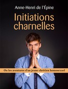 Initiations charnelles