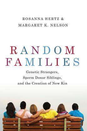 Random Families