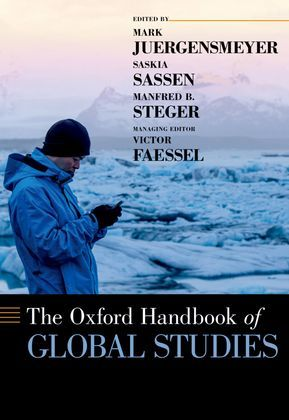 The Oxford Handbook of Global Studies