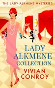 Lady Alkmene Collection