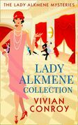 Lady Alkmene Collection
