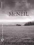 La légende de McNeil  N.E.