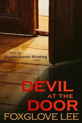 Devil at the Door