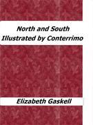 North and South (Illustrated by Conterrimo)