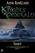 The Knights of Emerald 12 : Irianeth