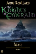 The Knights of Emerald 12 : Irianeth