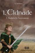 L'Eldnade 1 : Ardahel le Santerrian