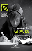 Le carnet de Grauku 01