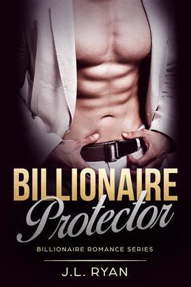 Billionaire Protector