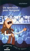 Un spectacle pour Morgane 14