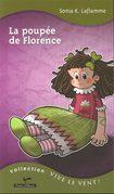 La poupée de Florence 6