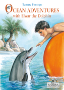 Ocean Adventures with Elwar the Dolphin