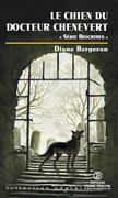 Chacal 20  Le chien du docteur Chênevert