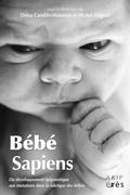 Bébé sapiens