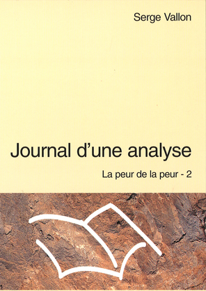 Journal d'une analyse