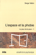 L'espace et la phobie