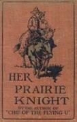 Her Prairie Knight