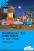 Grandmother's Stories