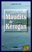 Les Maudits de Kerogan