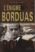 L'énigme Borduas