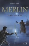 Merlin 2 : L'épée des rois