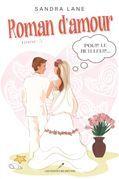 Roman d'amour 03