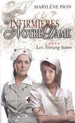 Les Nursing Sisters