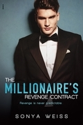 The Millionaire's Revenge Contract