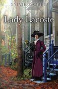 Lady Lacoste