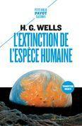 L'Extinction de l'espèce humaine